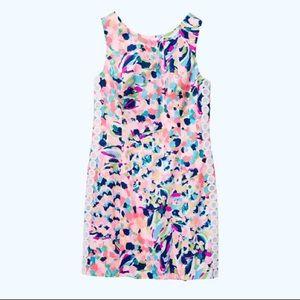 🆕NWT Lilly Pulitzer Mila Shift Dress